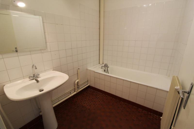 Rental apartment Maurepas 891€ CC - Picture 6