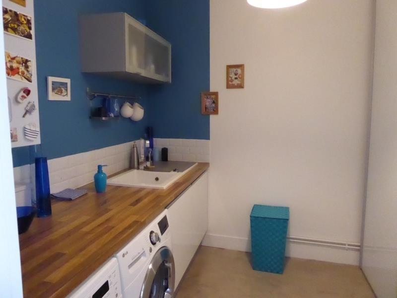 Vente appartement Montauban 258000€ - Photo 7