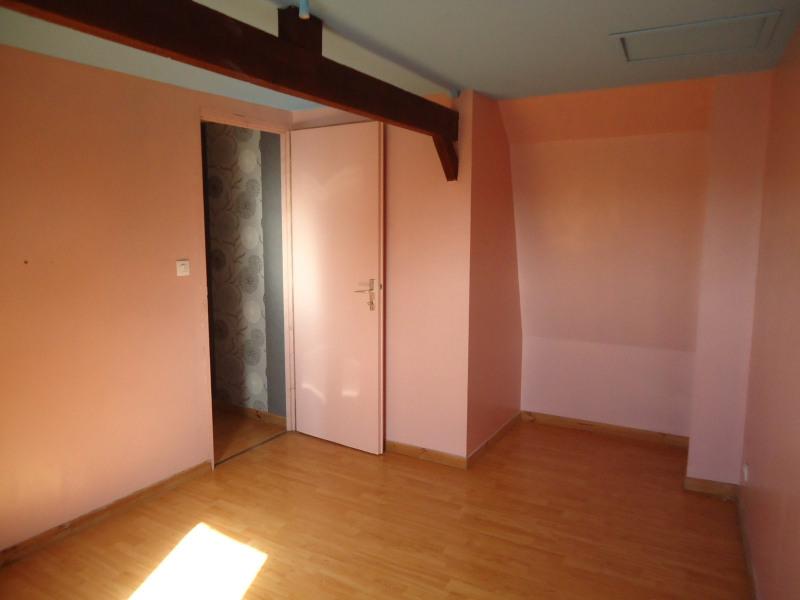 Vente maison / villa Lillers 105000€ - Photo 3