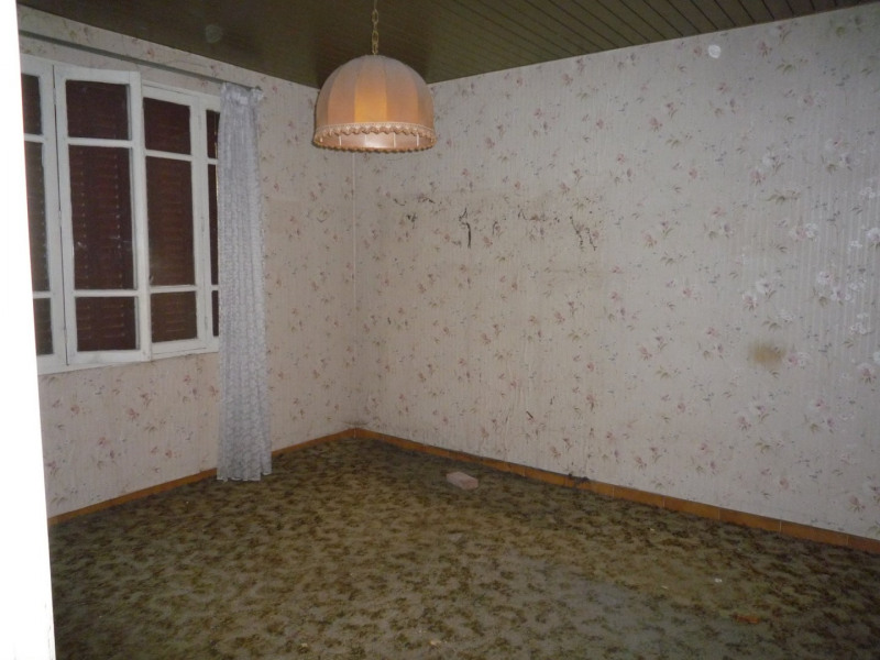 Vente maison / villa Orange 220 500€ - Photo 5