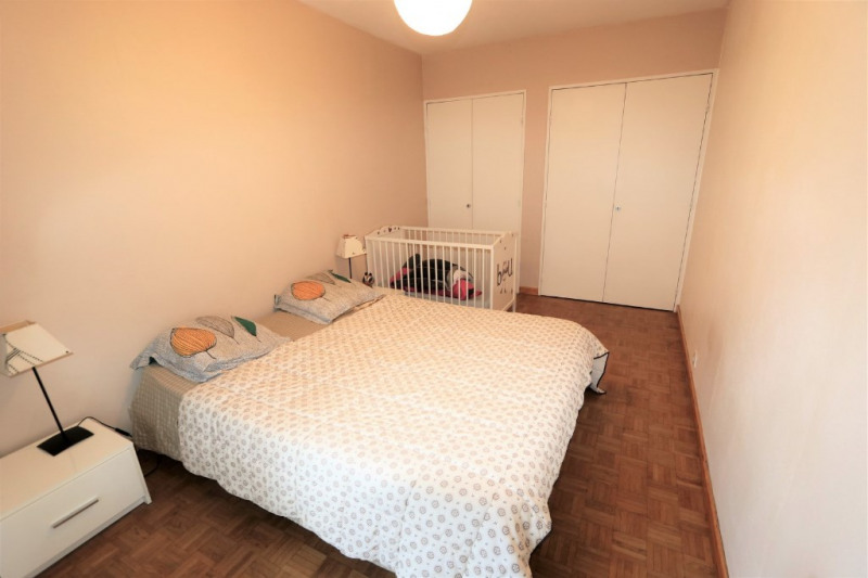 Vente appartement Nice 247 000€ - Photo 5