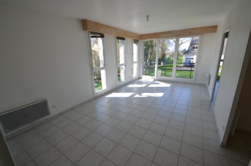 Investment property apartment St lo 109 000€ - Picture 3