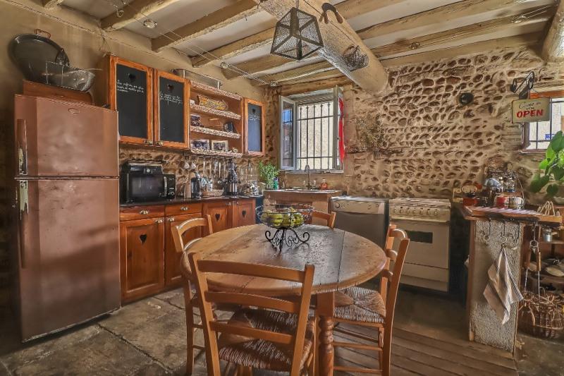 Vente maison / villa Bouillargues 174000€ - Photo 3
