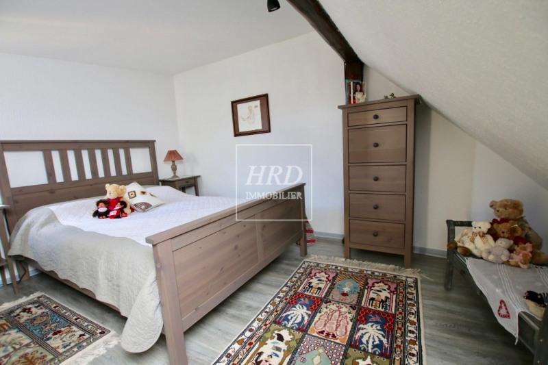 Deluxe sale apartment Strasbourg 624000€ - Picture 7