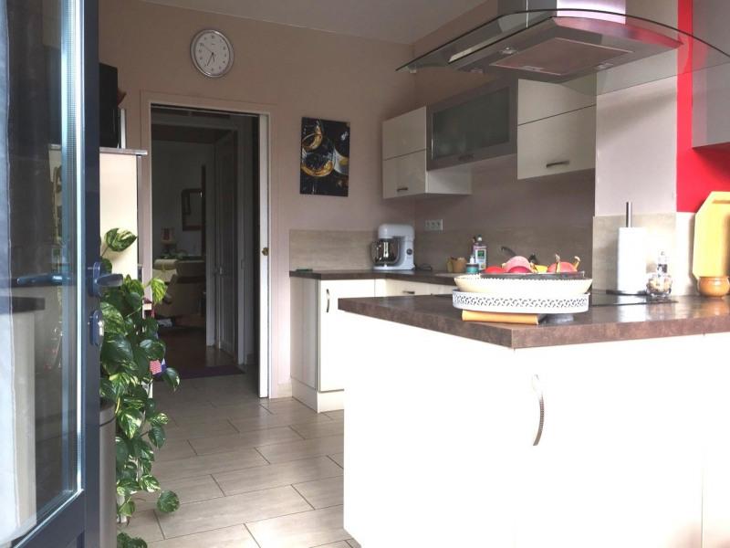 Deluxe sale house / villa Cognac 369250€ - Picture 10