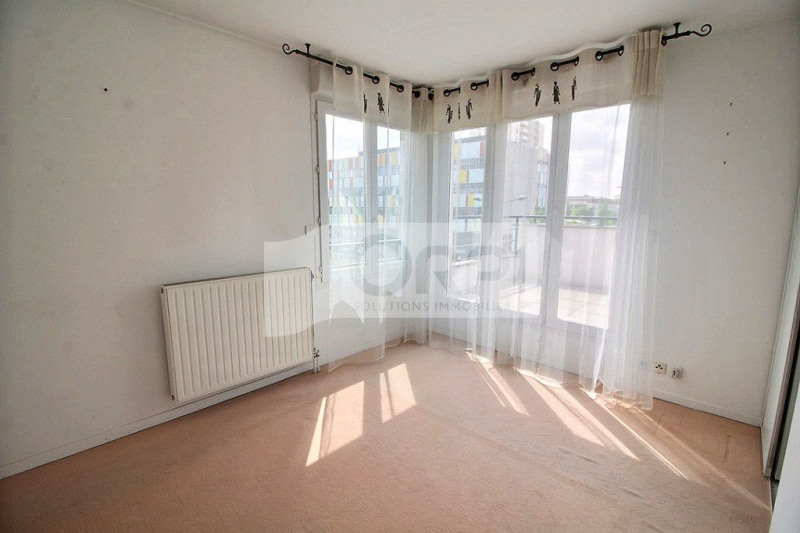 Vente appartement Meaux 285 000€ - Photo 4