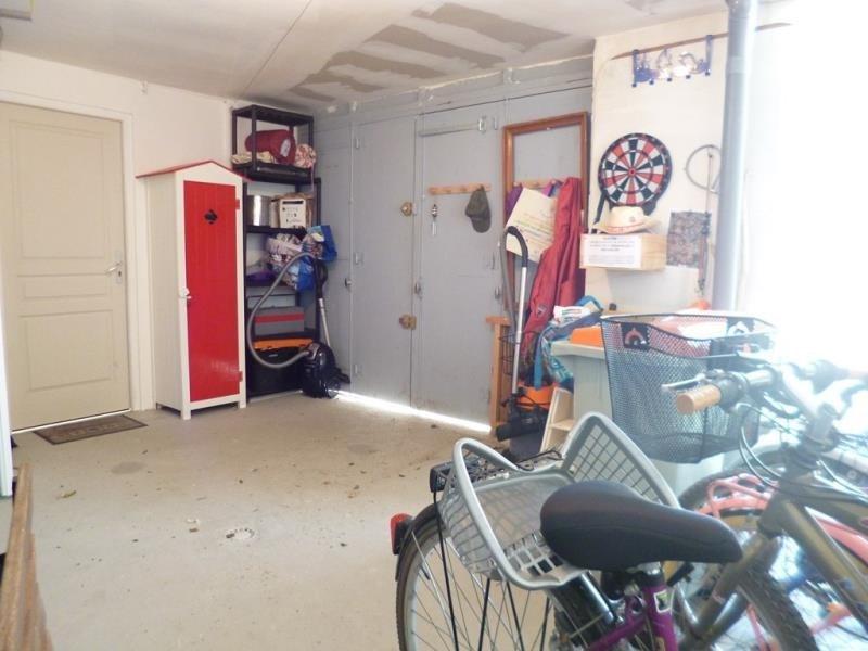 Vente maison / villa St denis d'oleron 386800€ - Photo 16