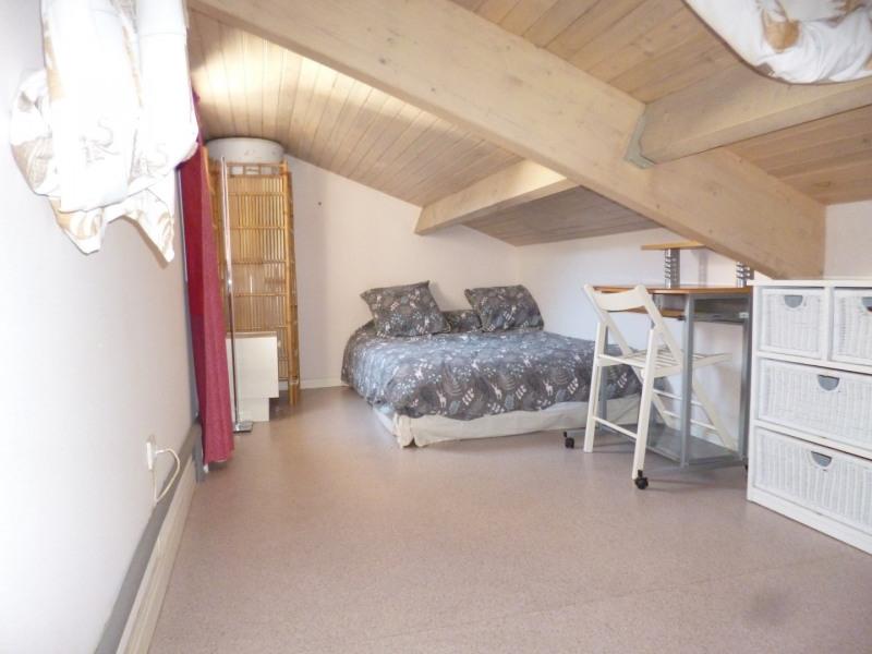 Vacation rental apartment Saint-georges-de-didonne 788€ - Picture 6