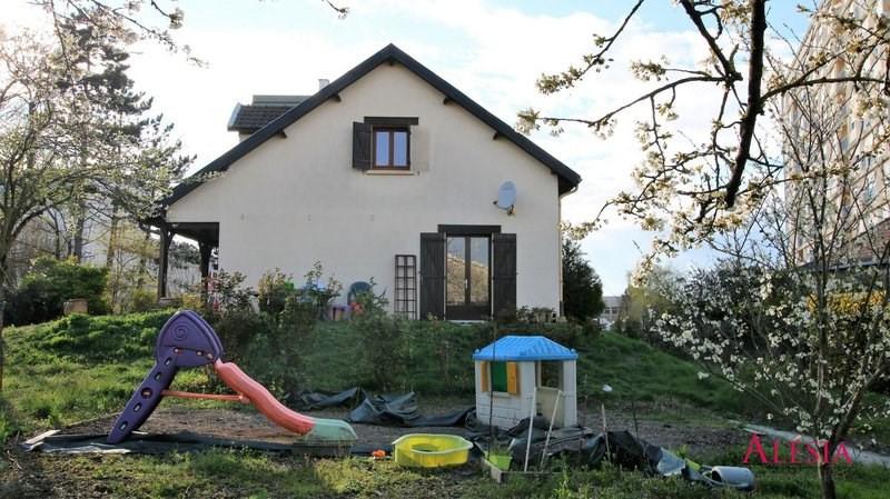 Vente maison / villa Châlons-en-champagne 248400€ - Photo 11