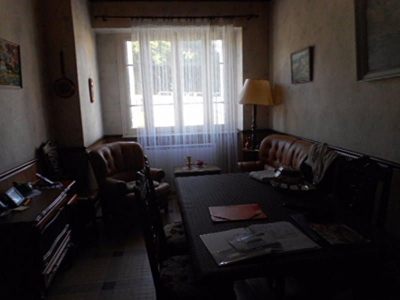 Sale house / villa Plancoet 120750€ - Picture 4