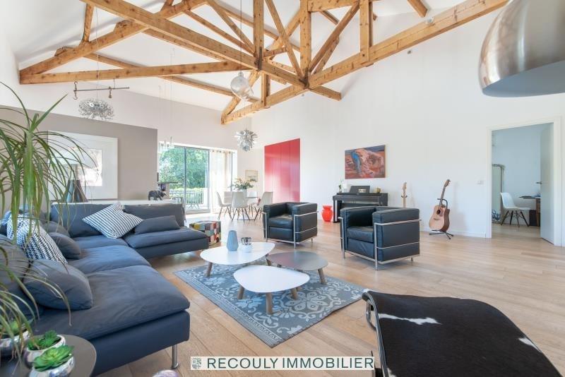 Vente de prestige maison / villa Marseille 9ème 1148000€ - Photo 5