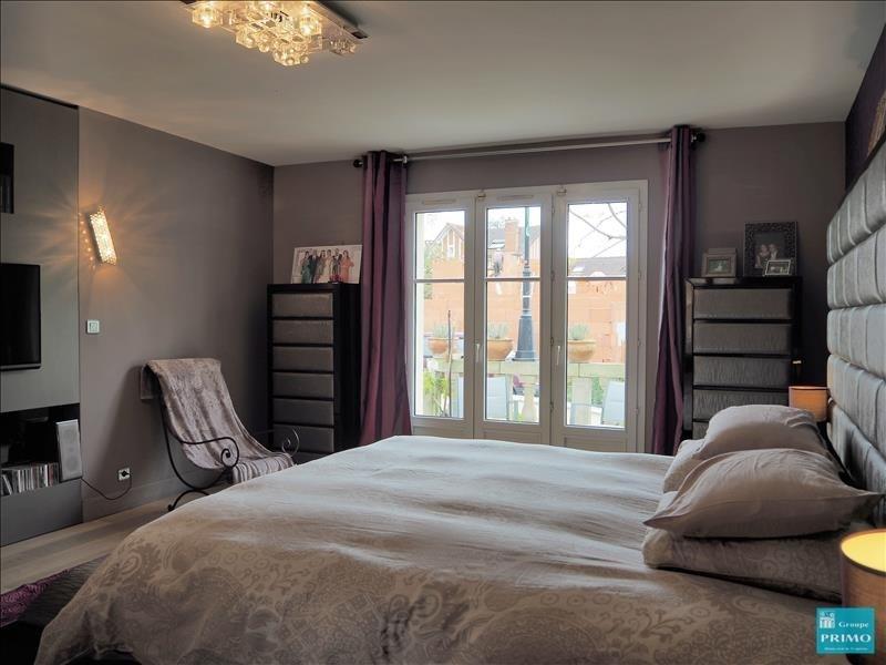 Vente de prestige maison / villa Verrieres le buisson 1445000€ - Photo 8