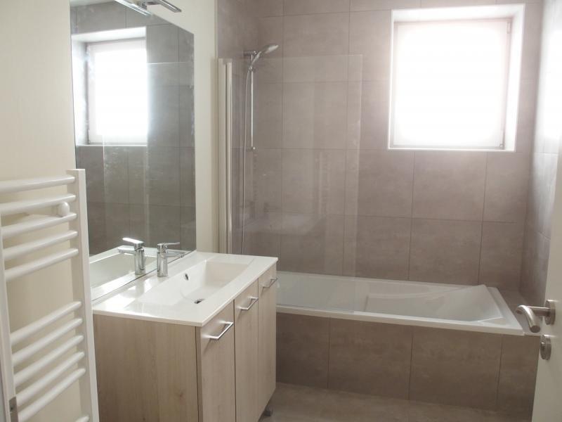 Location appartement Dietwiller 870€ CC - Photo 4