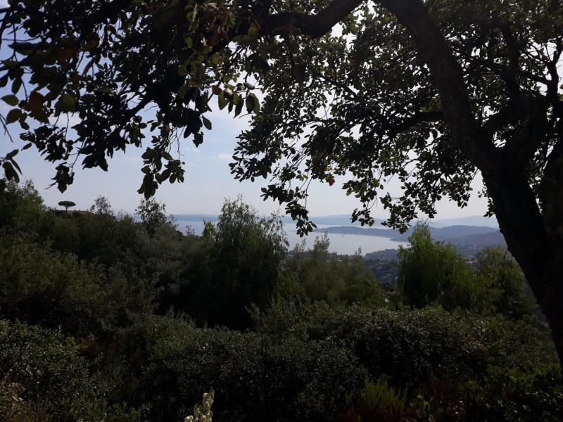 Location temporaire maison / villa Les issambres 1400€ CC - Photo 3