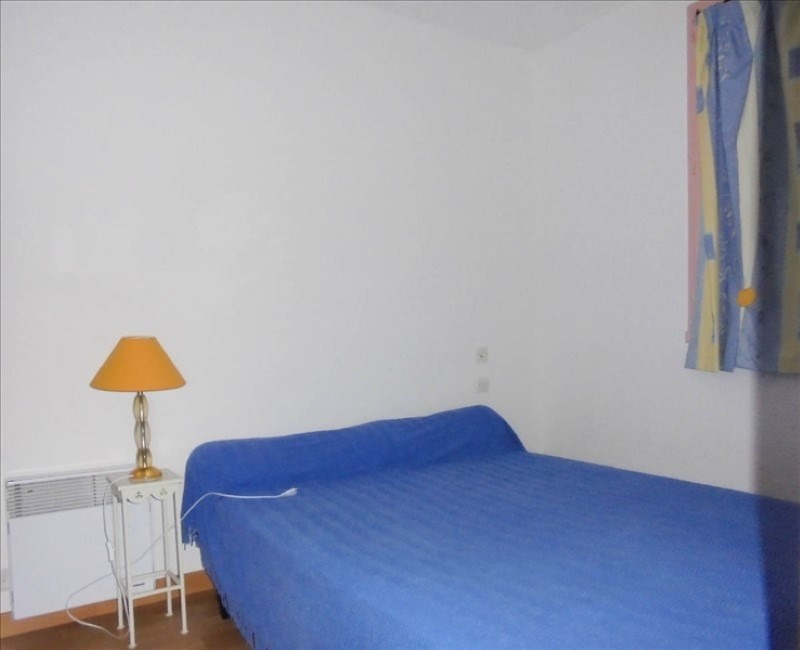 Vente appartement Talmont st hilaire 65 400€ - Photo 6