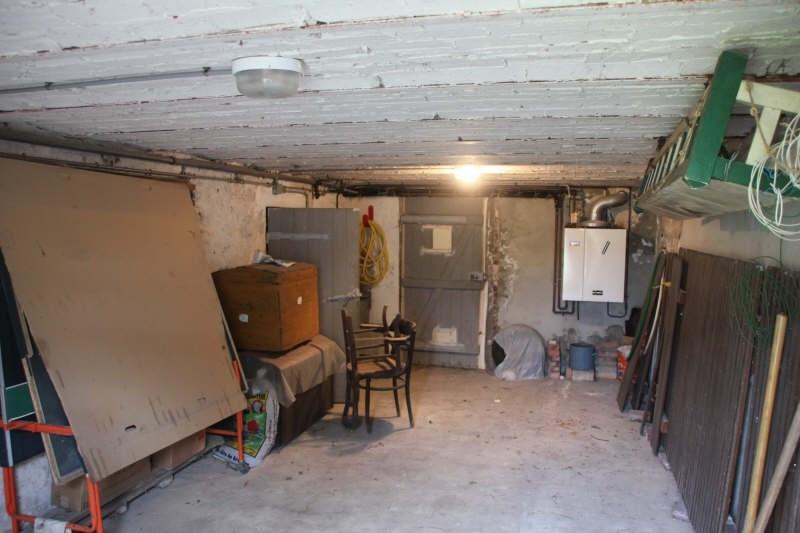Sale house / villa Villers sur mer 227900€ - Picture 9