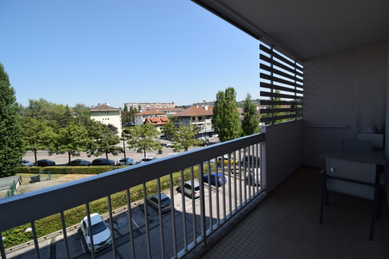 Vente appartement Annecy 191 000€ - Photo 6