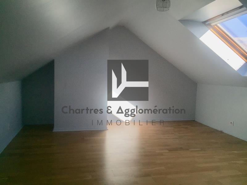 Vente maison / villa Chartres 230000€ - Photo 4
