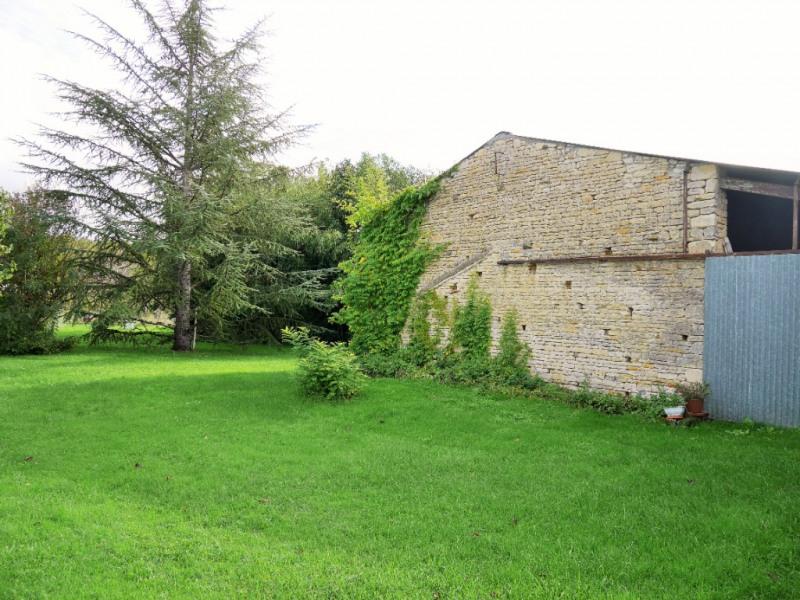Vente maison / villa Saint hilaire la palud 249000€ - Photo 3