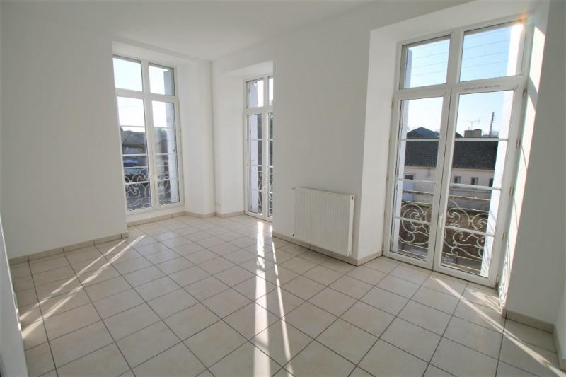 Vente immeuble Paimboeuf 821600€ - Photo 8