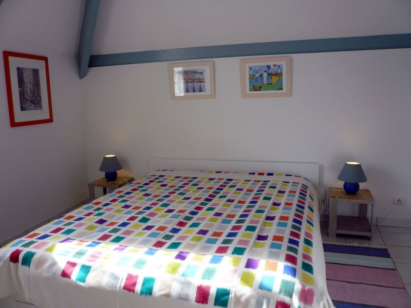 Venta  apartamento Sauzon 316450€ - Fotografía 7