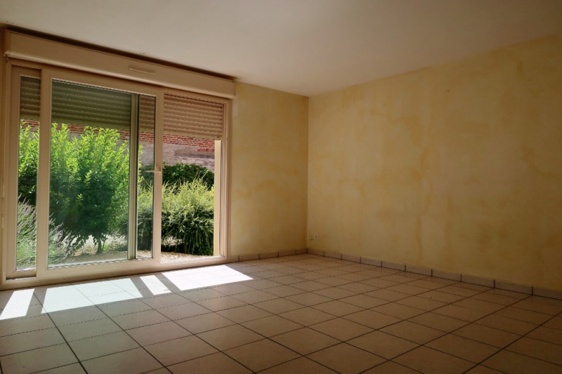 Sale house / villa Pagny le chateau 122 000€ - Picture 4