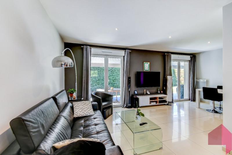 Sale house / villa Escalquens 448000€ - Picture 4
