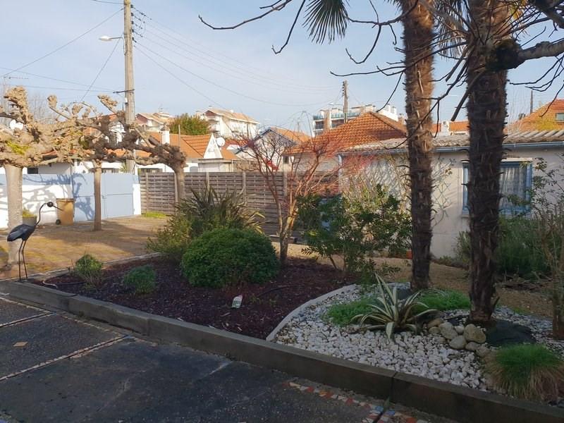 Deluxe sale house / villa Arcachon 735000€ - Picture 2