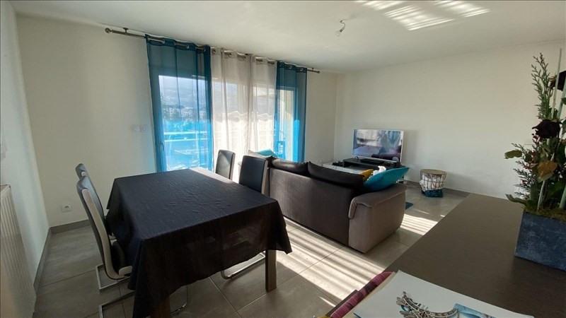 Location appartement Saint-pierre-en-faucigny 960€ CC - Photo 3