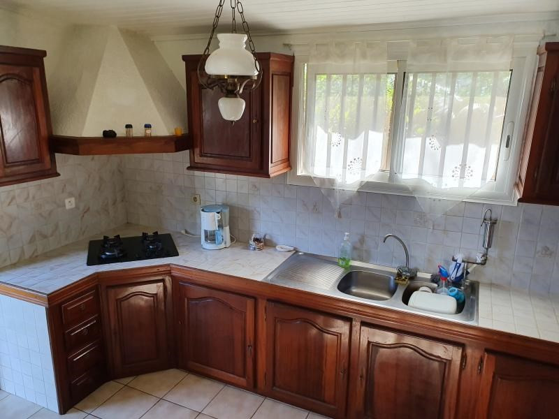 Vente maison / villa Le tampon 236 500€ - Photo 7
