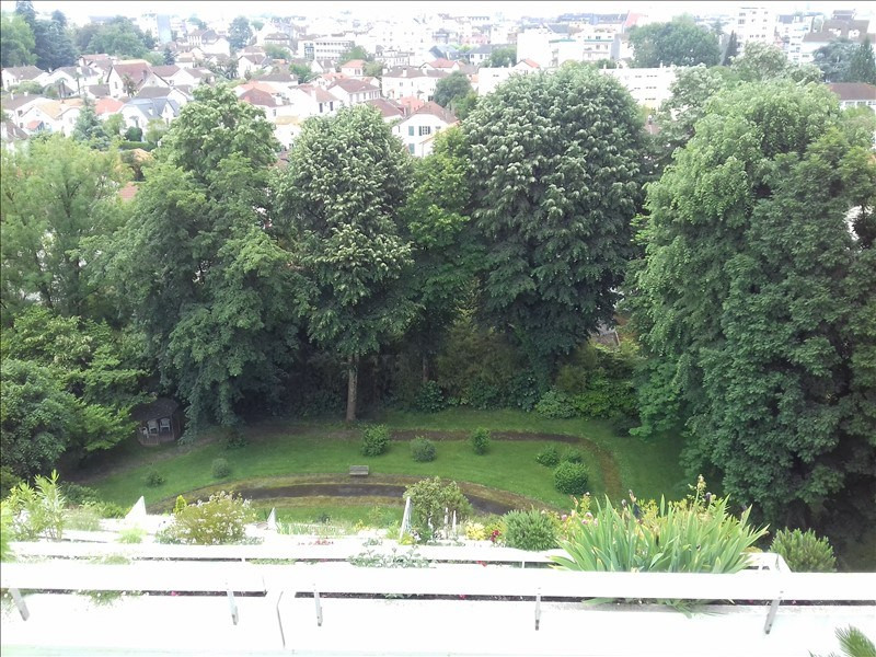 Vente appartement Pau 229 000€ - Photo 2