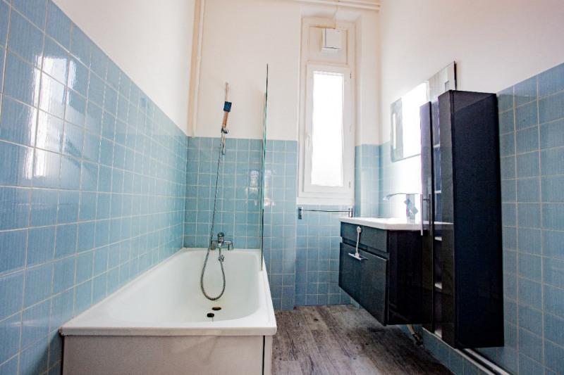 Vente appartement Aix les bains 263900€ - Photo 6