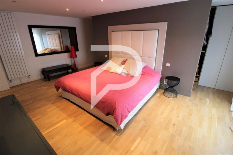 Sale house / villa Montlignon 399000€ - Picture 4