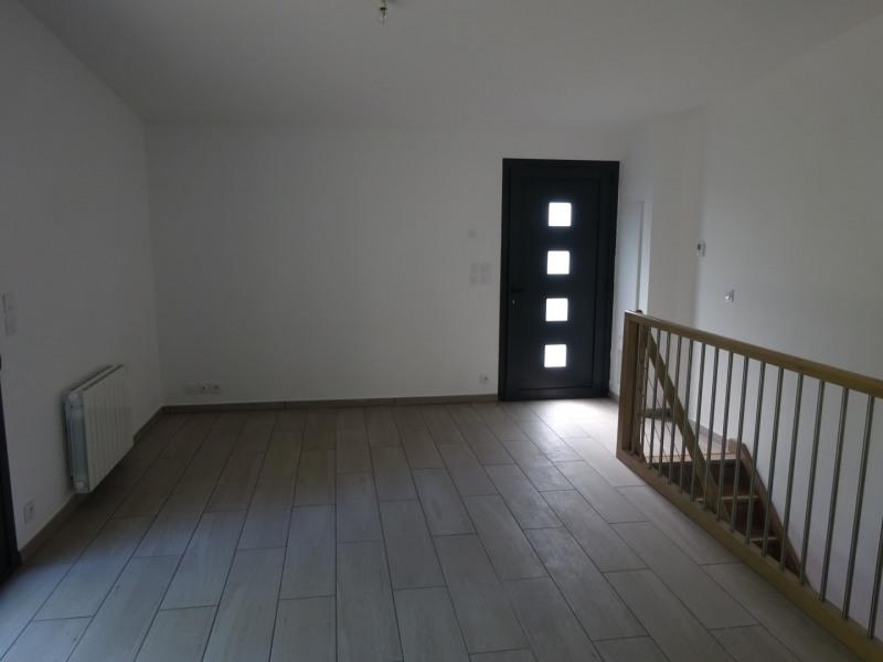 Locação apartamento St didier au mont d'or 998€ CC - Fotografia 6