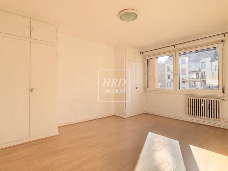 Rental apartment Strasbourg 790€ CC - Picture 2