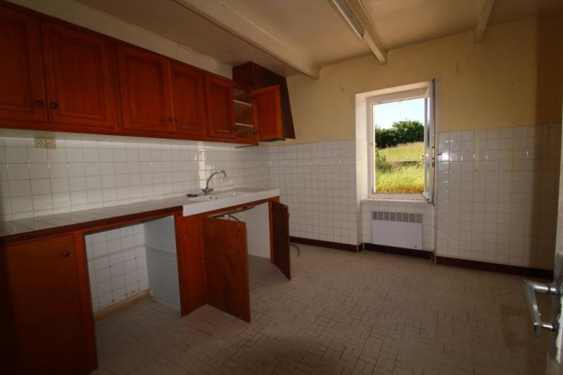 Vente maison / villa Bangor 293104€ - Photo 3