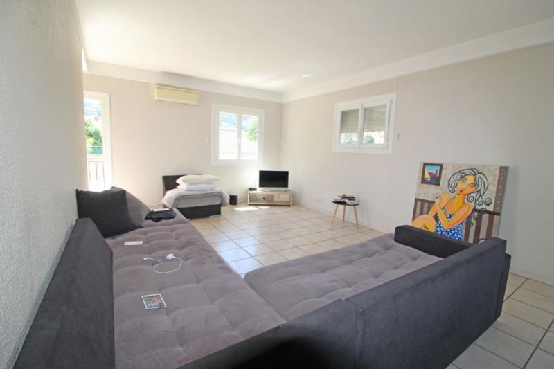 Vente appartement Collioure 262500€ - Photo 2