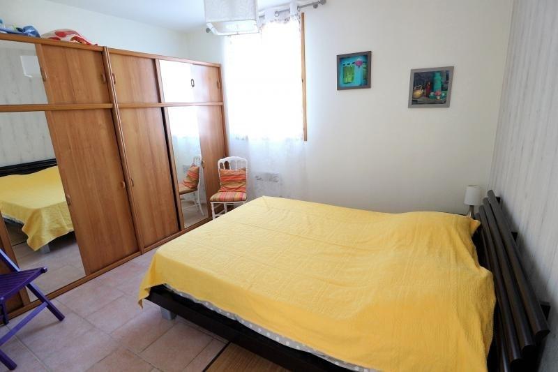 Vente maison / villa Roquebrune sur argens 342000€ - Photo 9