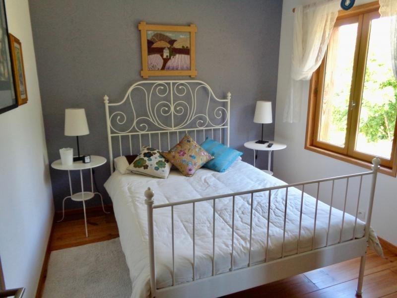 Sale house / villa Peyrat le chateau 156000€ - Picture 7