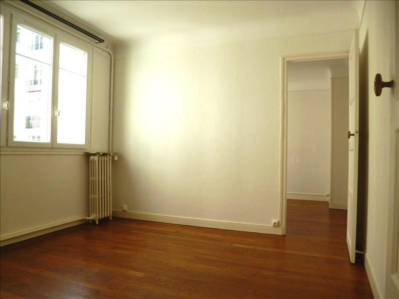 Location appartement Paris 18ème 1515€ CC - Photo 2