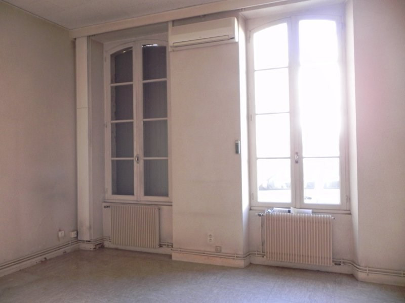 Sale apartment Agen 225000€ - Picture 9
