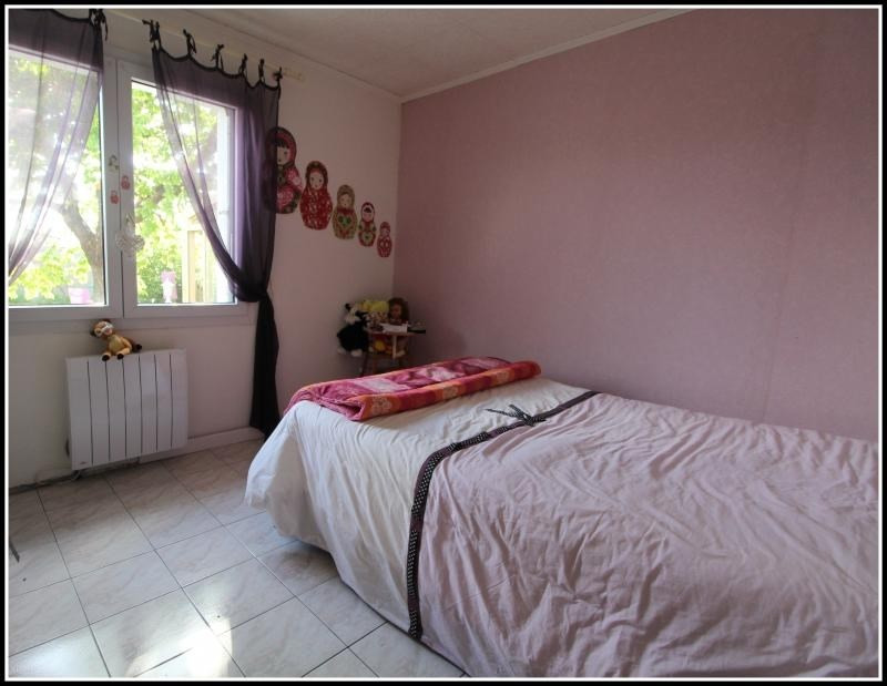 Vente maison / villa Vix 165 000€ - Photo 7