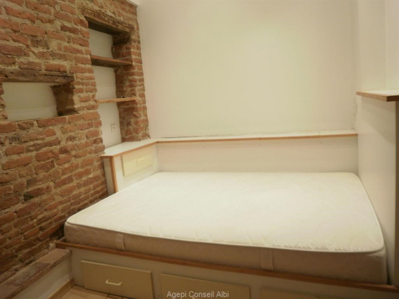 Location appartement Albi 575€ CC - Photo 7