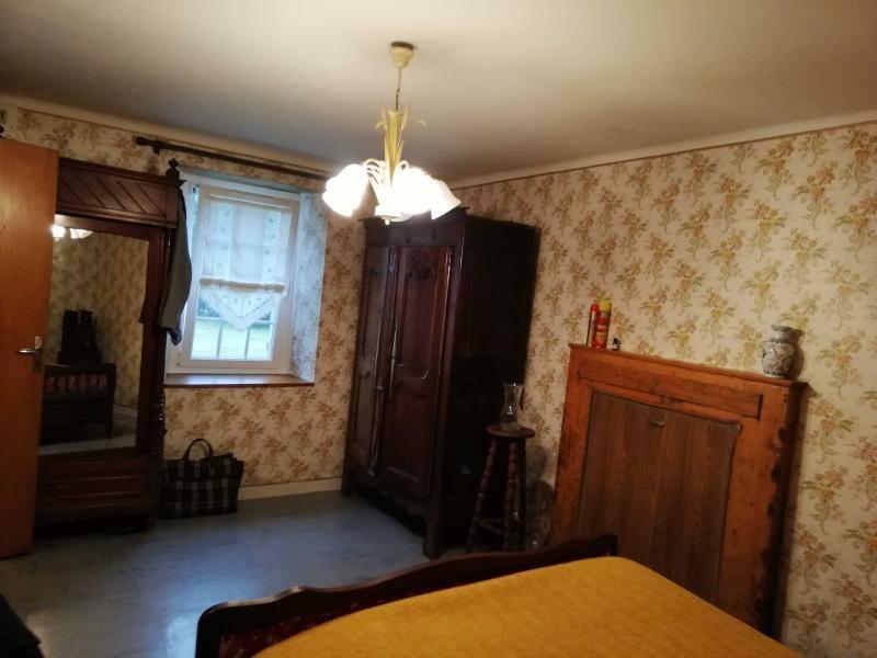 Sale house / villa St gelven 59800€ - Picture 13
