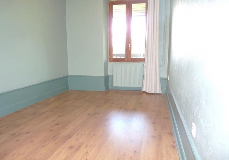 Vente appartement Bonneville 234000€ - Photo 7