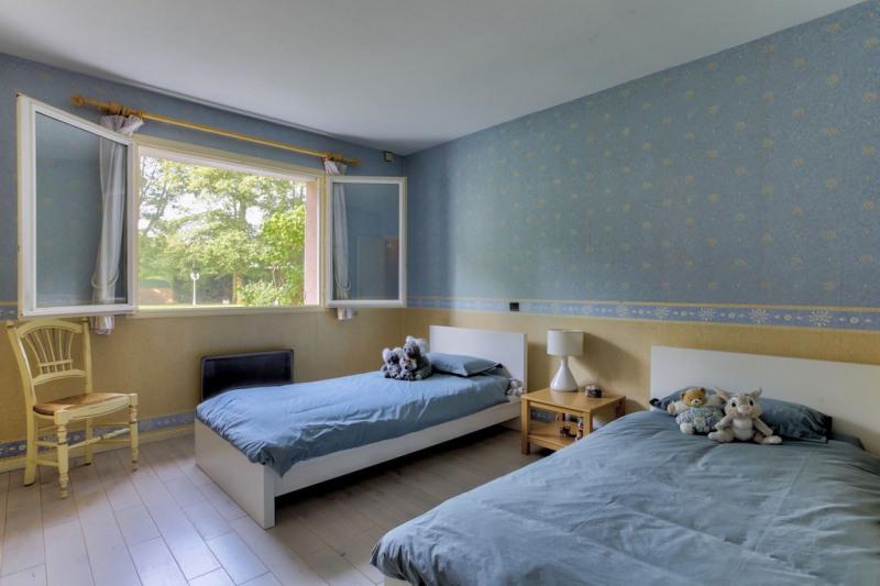Deluxe sale house / villa Charbonnières-les-bains 1225000€ - Picture 7