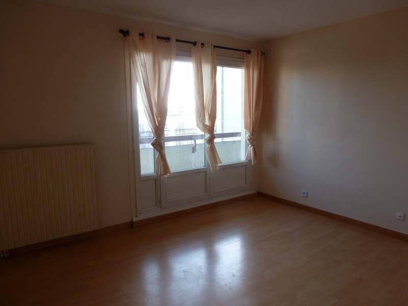 Location appartement Maurepas 742€ CC - Photo 1