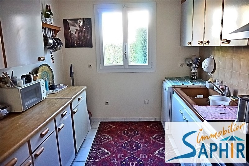 Sale house / villa Toulouse 238000€ - Picture 8