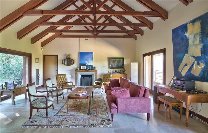 Deluxe sale house / villa Louveciennes 1790000€ - Picture 7