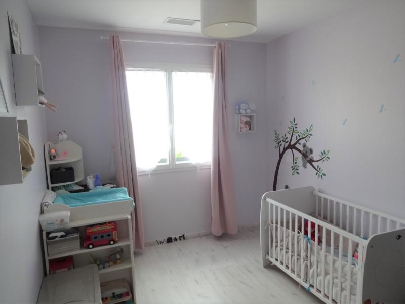 Sale house / villa Larra 261250€ - Picture 6